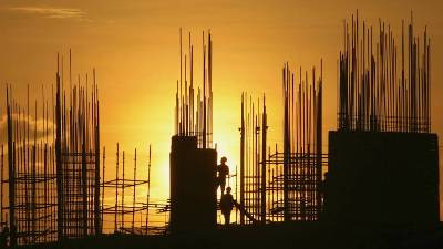 Odisha ranks 14th in the World Bank Ease of Doing Business-2018 ranking