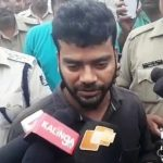 A straight from Bollywood film Bazigaar: To revenge mother's death, Bhadrak youth killed couple