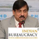 Gurupriya bridge: new life line for 'cut off area', the union water resources secretary goes down the memory lane