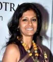 Actress Nandita Das, danseuse Sharon Lowen and space designer Susmita Mohanty to get Prabasi Odia Samman