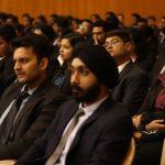 XIMB hosts business conclave Stratonomics