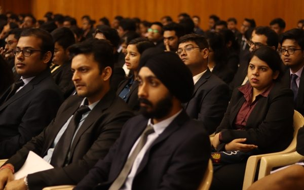 XIMB hosts business conclave Stratonomics