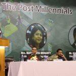 XIMB Conclave Mercatique 2018: Marekting strategy needs to be changed to cater to the Gen-Z