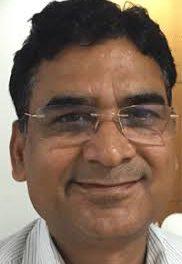 Odisha Startup Task Force sanctions Rs.26 lakhs to 10 startups