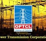 Odisha power sector front runner in India in high-end techs like Smart Card, GIS, SCADA and Advanced Metering