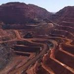 Odisha to put under hammer 18 iron ore and other mines this fiscal