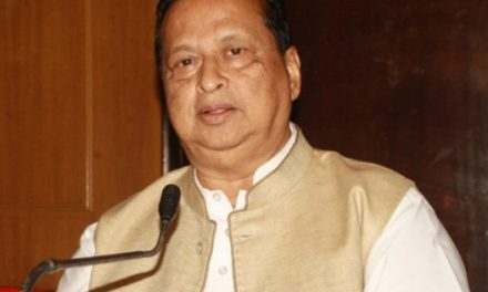 Congress rejigging candidate list to accomodate more women: PCC chief Niranjan