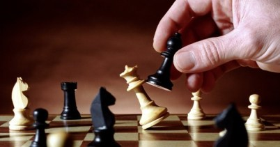 Tata Steel brings India's first International  Chess Tournament to Kolkata