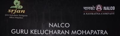 Nalco GKCM Awards 2018 go to Odissi dance guru Lingaraj Behera and thespian Satchi Das