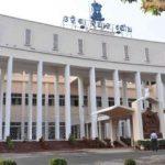 Odisha Budget on Feb 18