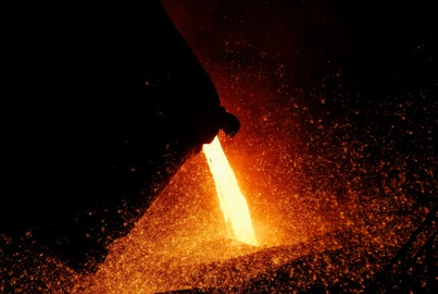 Odisha set to compete with Japan & Korea in Speciality Steel making post PLI scheme