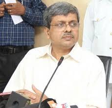 Odisha set 55 lakh tonnes paddy procurement target for 2018-19 Kharif season
