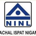 Odisha's Neelachal Ispat Nigam Ltd. will merge with SAIL soon