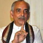 "Puri Gajapati says violence over Dhadi Darshan ""unfortunate"""