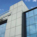 Orissa Stevedores intervention may delay the Essar Steel asset auction
