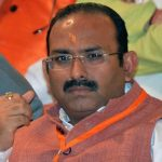 Uttarakhand BJP leader faces sexual harassment slur from party worker