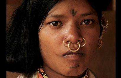 Niyamgiri docu-film in Kolkata International Film Festival of India