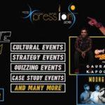 Xpression: B-school extravaganzar of XIMB from Friday