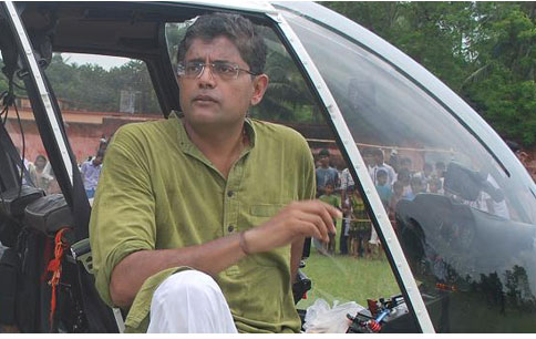 Is DGCA 'clean chit' to Baijayant Panda is really a clean chit? wonders aviation scholar Anil Dhir