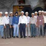 Rourkela Steel Plant's Hot Strip Mill registers record monthly production & despatch