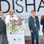 Make-in-Odisha surprises Naveen, bags investments intent of Rs4.20 lakh crore