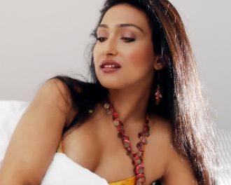 City police solve Bengali actress Ritupurna Sengupta house burglary case
