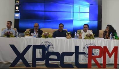 Rural ManagementLeadership Summit – XPectRM