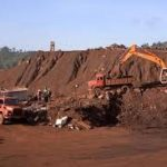 SC vindicates Odisha government's Rs 1,938 crore penalty on Sarada Mines, asks CEC to fix penalty amount