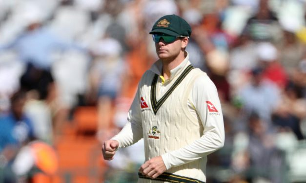 Australia's Home Tests Against India: Return of Smith, Warner and Bancroft to pitch ruled out