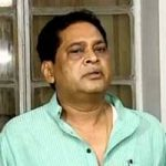 MCL should first meet the coal requirement of the state, demands Congress working president Naba Das