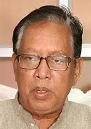 OMC & OHPC pay Rs518.65 Cr. dividend to Odisha govt.