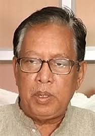 Odisha lines up Rs 2.36 lakh crore investments in minerals, metals and downstream units: Mallick