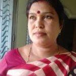 Odisha requires 108 crore sq.mt textile material worth Rs 12,000 crore per annum