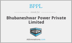 Bhubaneshwar Power is in trouble, faces action for violation of environment norms
