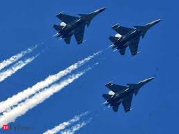Odisha opens new sector Aerospace & Defence, gets Rs 1000 cr. investment intent