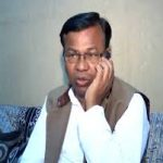 Odisha Congress leader Bhakta Das' name dragged into cash-for-ticket scam in Telengana polls