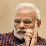 Modi will again become Prime Minister after 2019 elections: Predicts Asian Astrologers Conference