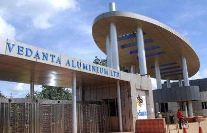 Bauxite supply to Vedanta may derail as Lok Shakti Abhijan files petition in SC