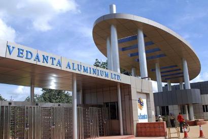 Aluminium Association of India demands Renewal Energy price correction