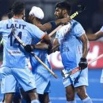 Hockey World Cup: Duch tramples India's hope in Q-final by 2-1