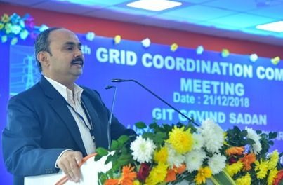Odisha achieves 100% house hold electrification