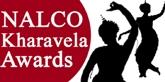 Nalco solicits nominations for Smiles Award & Kharavela Award