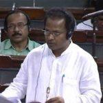 Rabindra excellent, Supriya energetic among 25 top MPs