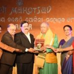 Nalco to sign MoUs for 'Cultural Excellence: Cultural Efflorescene' with Odisha-based cultural organizations