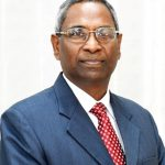 Paradip Refinery new chief Gopalakrishna to execute massive investment plans