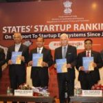 Odisha 'top performer' in India's first ever startup ranking
