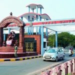 New VCs for Six Odisha Universities