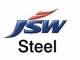 PPSS unfurls red flag against JSW Steel project in Odisha