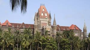 Mumbai HC convicts man acquitted in  a rape case in 1997