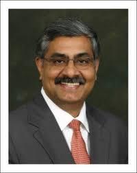 R. Balakrishnan cultural ambassador of Odisha